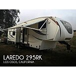 2013 Keystone Laredo for sale 300283501