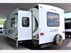 2013 Keystone Laredo for sale 300323729