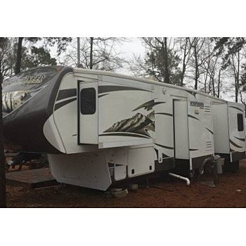 2013 Keystone Montana for sale 300155770