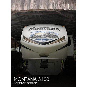 2013 Keystone Montana for sale 300181660