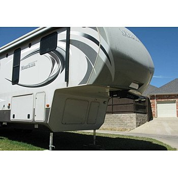 2013 Keystone Montana for sale 300170987