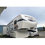 2013 Keystone Montana for sale 300184039