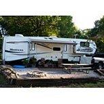 2013 Keystone Montana for sale 300186285