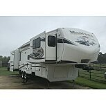 2013 Keystone Montana for sale 300191132