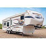 2013 Keystone Montana for sale 300198414