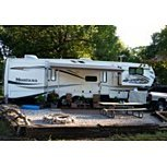 2013 Keystone Montana for sale 300200034