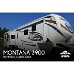 2013 Keystone Montana for sale 300201139