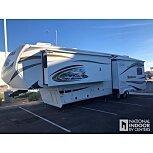 2013 Keystone Montana for sale 300204591