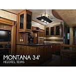 2013 Keystone Montana for sale 300210039