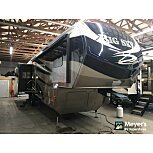 2013 Keystone Montana for sale 300211977