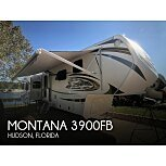 2013 Keystone Montana for sale 300213020