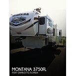 2013 Keystone Montana for sale 300224275