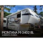 2013 Keystone Montana for sale 300231461