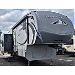 2013 Keystone Montana for sale 300232675