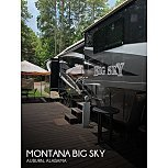 2013 Keystone Montana for sale 300234990