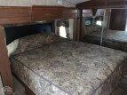 2013 Keystone Montana for sale 300251483