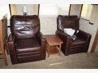 2013 Keystone Montana for sale 300313980