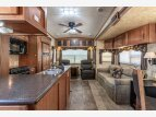 2013 Keystone Montana for sale 300316254