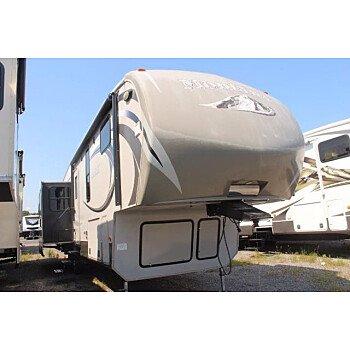 2013 Keystone Montana for sale 300329092