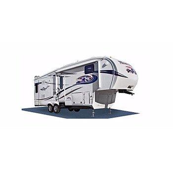 2013 Keystone Montana for sale 300332444