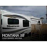 2013 Keystone Montana for sale 300333614