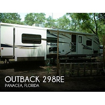 2013 Keystone Outback for sale 300189528
