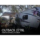 2013 Keystone Outback for sale 300220067
