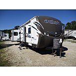 2013 Keystone Outback for sale 300260318