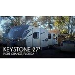 2013 Keystone Outback for sale 300277224