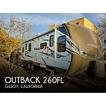 2013 Keystone Outback for sale 300280496