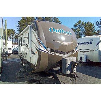 2013 Keystone Outback for sale 300300754