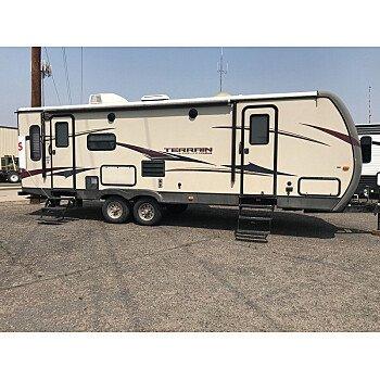 2013 Keystone Outback for sale 300315310