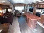2013 Keystone Outback for sale 300317205