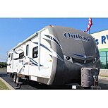 2013 Keystone Outback for sale 300318401