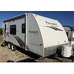 2013 Keystone Passport for sale 300203685