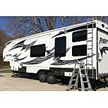 2013 Keystone Raptor for sale 300188830