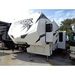 2013 Keystone Raptor for sale 300204797