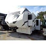 2013 Keystone Raptor for sale 300204797
