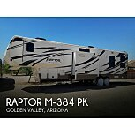 2013 Keystone Raptor for sale 300245767