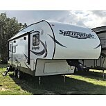 2013 Keystone Springdale for sale 300189383