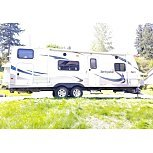 2013 Keystone Springdale for sale 300191581