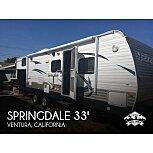 2013 Keystone Springdale for sale 300193279