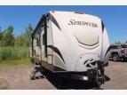 2013 Keystone Sprinter for sale 300318417