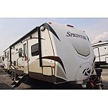 2013 Keystone Sprinter for sale 300327366
