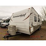 2013 Keystone Summerland for sale 300278220