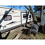 2013 Keystone Terrain for sale 300290206