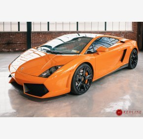 2013 Lamborghini Gallardo LP 550-2 Coupe for sale 101155325