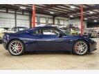 2013 Lotus Evora for sale 101564112