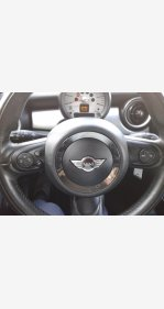2013 MINI Cooper Coupe S for sale 101406432