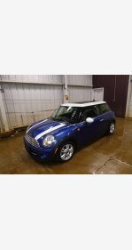 2013 MINI Cooper Hardtop for sale 101062343